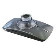 中恒 DEC SG-69  行车记录仪 150度广角720p画质碰撞感应视频循环录影 标配+32G高速卡