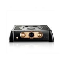 CAV 音响A2高清3D家庭影院6.1声道HDMI多媒体大功率功放产品图片主图
