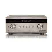 CAV 音响AVR3086家庭影院 7.2声道3D高清次时代WI-FI无线功放