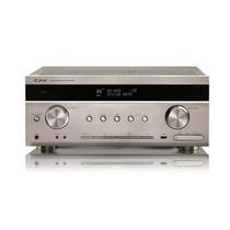 CAV 音响AVR3086家庭影院 7.2声道3D高清次时代WI-FI无线功放产品图片主图