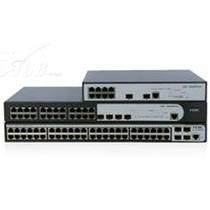 H3C SMB-S5024PV2-EI产品图片主图