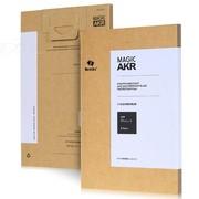 邦克仕 全新Magic AKR 9H耐刮防爆玻璃贴膜 适用于苹果iPhone 5/5S/5C