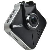 桑迪 SuntyA730 安霸A7行车记录仪 高清广角夜视 1296P/30帧超高清高速抓拍