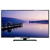 飞利浦 32PFL3045/T3 32英寸高清LED液晶电视(黑色)产品图片主图