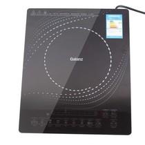 格兰仕 CH21503 电磁炉产品图片主图