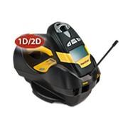 DATALOGIC PowerScan PM8500