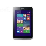 宏碁 W4-820-Z3742G06aii 8英寸平板电脑(Z3740/2G/64G/1280×800/Win8/银灰色)