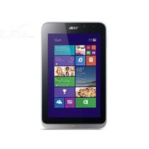 宏碁 W4-820-Z3742G06aii 8英寸平板电脑(Z3740/2G/64G/1280×800/Win8/银灰色)产品图片主图