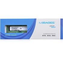 幻影金条 DDR3 1600 2G 笔记本内存产品图片主图