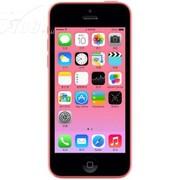 苹果 iPhone5c 16G电信3G合约机(粉色)购机送费