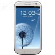 三星 Galaxy S3 I9300 16G联通3G合约机(云石白)0元购