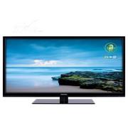 熊猫 LE32D35S 32英寸高清网络智能LED电视(黑色)