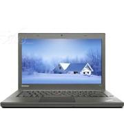 ThinkPad T440 20B6002XCD 14英寸笔记本(i5-4200U/4G/500G+16G SSD/GT 720M/Win8/黑色)