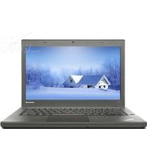 ThinkPad T440 20B6002XCD 14英寸笔记本(i5-4200U/4G/500G+16G SSD/GT 720M/Win8/黑色)产品图片主图