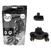 ION Bike mount 摄像机配件脚踏车接座