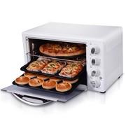 客浦 30升家用电烤箱 TO5308B