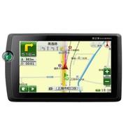 凯立德 K320 5英寸北斗导航仪 北斗GPS双模车用导航 现在购买赠送三年正版地图升级