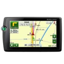 凯立德 K320 5英寸北斗导航仪 北斗GPS双模车用导航 现在购买赠送三年正版地图升级产品图片主图