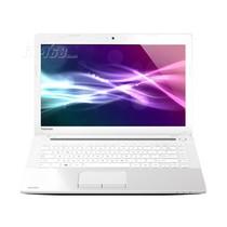 东芝 C40-AT01W1 14英寸笔记本(i5-3230M/4G/500G/1G独显/摄像头/DOS/雪晶白)产品图片主图