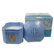 西门子 A+电子干燥器(智能定时型)AID200T