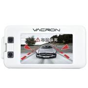 派诺特 【货到付款】守护眼VVA-CBN01行车记录仪 台湾品牌 安霸芯片全高清