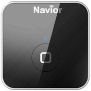 耐威 iC-Pro 苹果蓝牙防丢器 黑色(天蝎座)(防丢,自拍神器 iphone5S,5C最佳拍档)别OUT了!