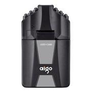 爱国者 AHD-C600 红外夜视行车记录仪