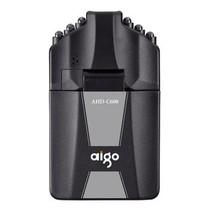 爱国者 AHD-C600 红外夜视行车记录仪产品图片主图