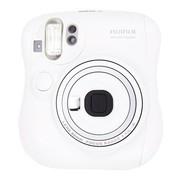富士 instax mini25相机 (白色)