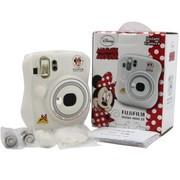 富士 instax mini25相机(米妮)