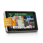 佳明 2508+语音声控版  GPS导航仪汽车载便携式5寸蓝牙免提