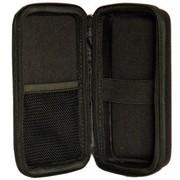 LaCie Cozy 2.5英寸硬盘包 黑色(130900)