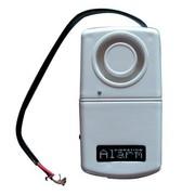 和馨 H104 停电报警器 断电报警器 防盗器 220V