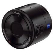 索尼 DSC-QX100 镜头式数码相机