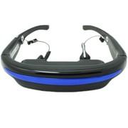 国为 私影VG28052 视频眼镜播放器 移动视频影院