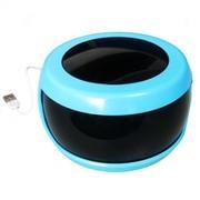 路康 KD-X-01 USB紫外线消毒器 新奇特创意工具 手机奶嘴钥匙家用车载消毒器
