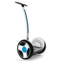 九号 9号(精英型) 私人交通机器人/平衡车/两轮自平衡车/电动车/思维车产品图片主图