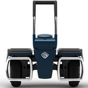 i-ROBOT -SC 智能平衡车(宝石蓝)