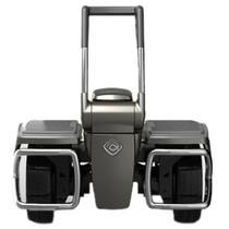 i-ROBOT -SC 智能平衡车(靛蓝灰)产品图片主图