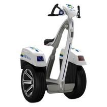 i-ROBOT -W 智能平衡车产品图片主图