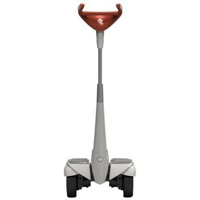 i-ROBOT -LA 智能平衡车产品图片1