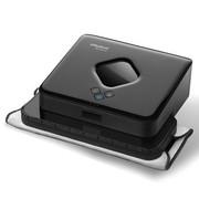 iRobot Braava挚爱版 家用智能擦地机器人