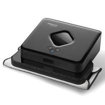 iRobot Braava挚爱版 家用智能擦地机器人产品图片主图