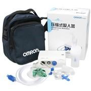 欧姆龙 压缩式吸入器 NE-C30 配电源可充电电池 呼吸道疾病 老人/儿童/成人雾化器