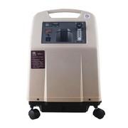 鱼跃 制氧机7F-4型 氧气机 医用家用老人吸氧机