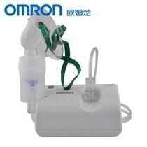 欧姆龙 压缩式雾化器NE-C801 家用/医用/老人/儿童雾化吸入器产品图片主图