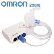欧姆龙 压缩式吸入器雾化器NE-C30