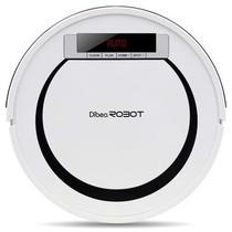 益节 地贝V780 智能扫地机器人吸尘器 (皓月白)产品图片主图