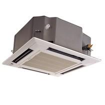 格力 KFR-120TW/(1256S)Aa-3 5p 天井机 吸顶嵌入式空调产品图片主图