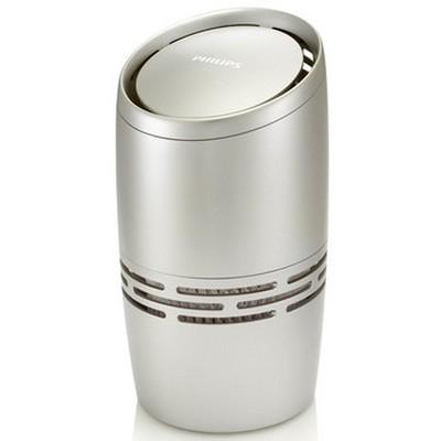 飞利浦 HU4706/03 空气加湿器产品图片1